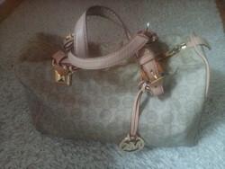 Michael Kors eredeti táska