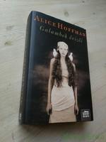 Alice Hoffman: Galambok őrizői