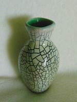 Öreg kis Gorka váza  - cca. 1930-as évek