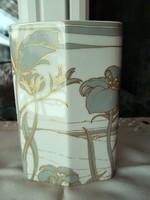 Rosenthal studió-linie modern váza