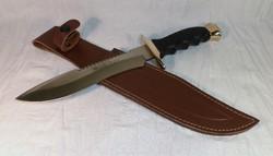Gyűjteményből, MUELA vadásztőr eladó