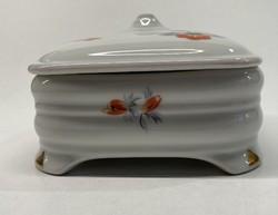 Bavaria Thomas porcelán bonbonier
