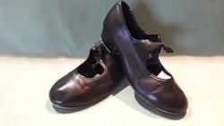 Step / jazz gyerek tánc cipő