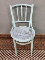 Vintage Thonet szék