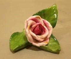 Óherendi rózsa / Herend rose