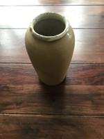 Antik kerámia váza