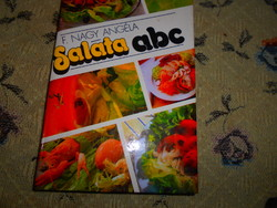 ---F Nagy Angéla Saláta ABC