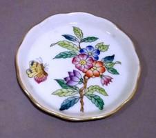 Herendi tálka / Herend plate