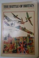 2.vh-s repülős könyv !
