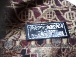 Szebbnél szebbek molett nálam 100% pashmina sál stóla extra méret 190x70