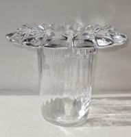 Kosta Sweden Desing üveg