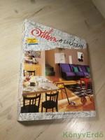 Preisich Anikó: Otthon a lakásban