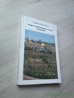 Lydia Prince, Derek Prince: Hogyan felejthetnélek el Téged, Jeruzsálem