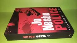 Jo Nesbo: Police 2013.   2500.-Ft