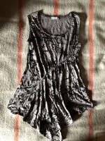 Aniston női ruha felső