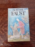Goethe - Faust I II