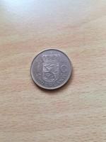 Hollandia 1 Gulden 1980
