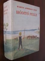 Nexő: Hódító Pelle 1950.