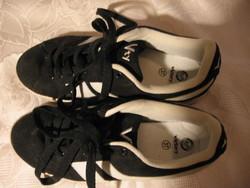 Viktory női sport cipő 37