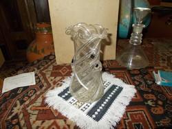 Gyönyörű antik váza