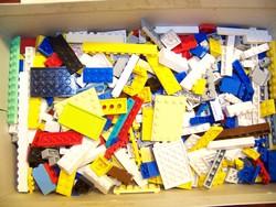 Lego...Duplo...Scala...és egyéb retro játékok 14