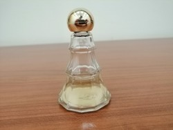 Avon eau de toilette Célébre/parfüm/ üveg- hiányos