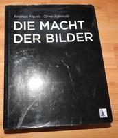 Die Macht der Bilder - osztrák TV adó ORF története német nyelven