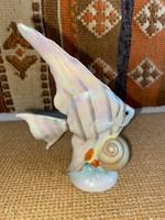 Drasche hal porcelán