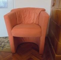 Kényelmes fotel, kitűnő állapotban