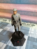 STAR WARS sakkfigura GENERAL VEERS