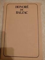 Balzac: Eugénie Grandet, A harmincéves asszony, ajánljon!