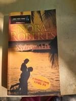 Nora Roberts : Nyáréjszakák