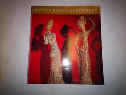 Kovács Margit gyűjtemény 200 képpel