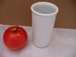 Rosenthal Studio linie kis bordás váza