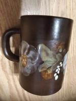 Kerámia csésze 2 dl