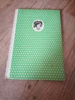 Régi pöttyös könyv, 1969-es kiadás, A fogoly sziget