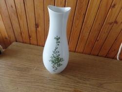 Erika Hollóházi váza