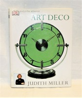 Judith Miller Art Deco