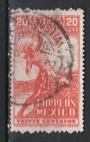 Mexikó 0159  Mi 867       0,30 Euró