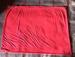 Tally Weijl pink kör / csősál