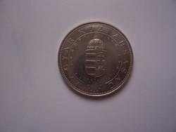 50 Forint 2004 úniós csatlakozás   UNC