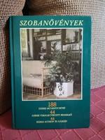 SULYOK MÁRIA: SZOBANÖVÉNYEK - 1988