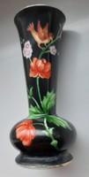 Rosenthal ibolya váza