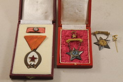 Rákosi korabeli kitüntetések 575