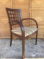 Különleges  Art deco Jellegű karosszék, kis fotel