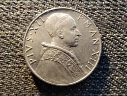 Vatikán XII. Pius Justitia 5 líra 1951 (id25308)