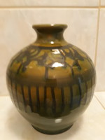 HOLICS váza