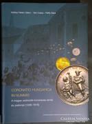 A Magyar Uralkodók koronázási Emlékérmei