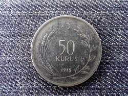 Törökország 50 kurus 1975 (id16555)