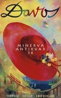 Vintage utazási reklám plakát reprint nyomat piros női kalap virágdísz nyár Svájc viadukt vonat tó